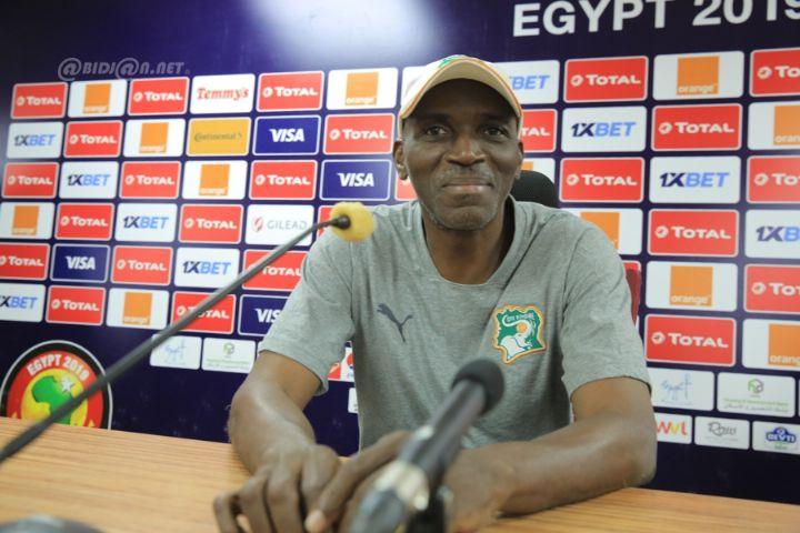 Ibrahim Camara (CIV)