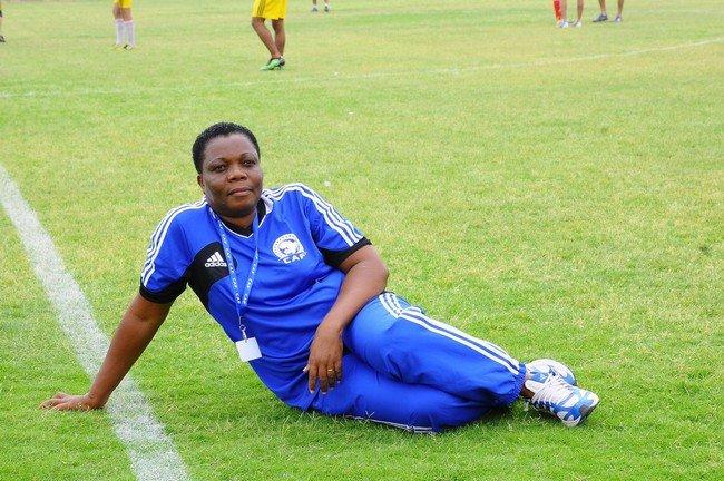 Latré-Kayi Edzona Lawson-Hogban