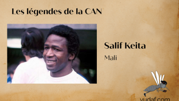 Legendes can Salif Keita