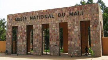 Zoo National du Mali