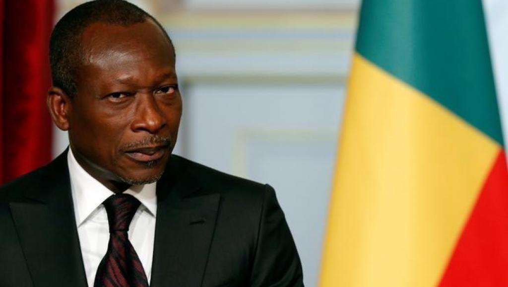 Patrice Talon le plus perfectionniste des présidents africains