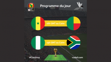 Programme CAN 1_4FINALE