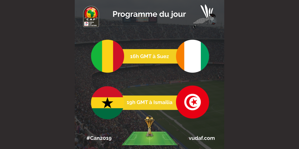 programme can 2019