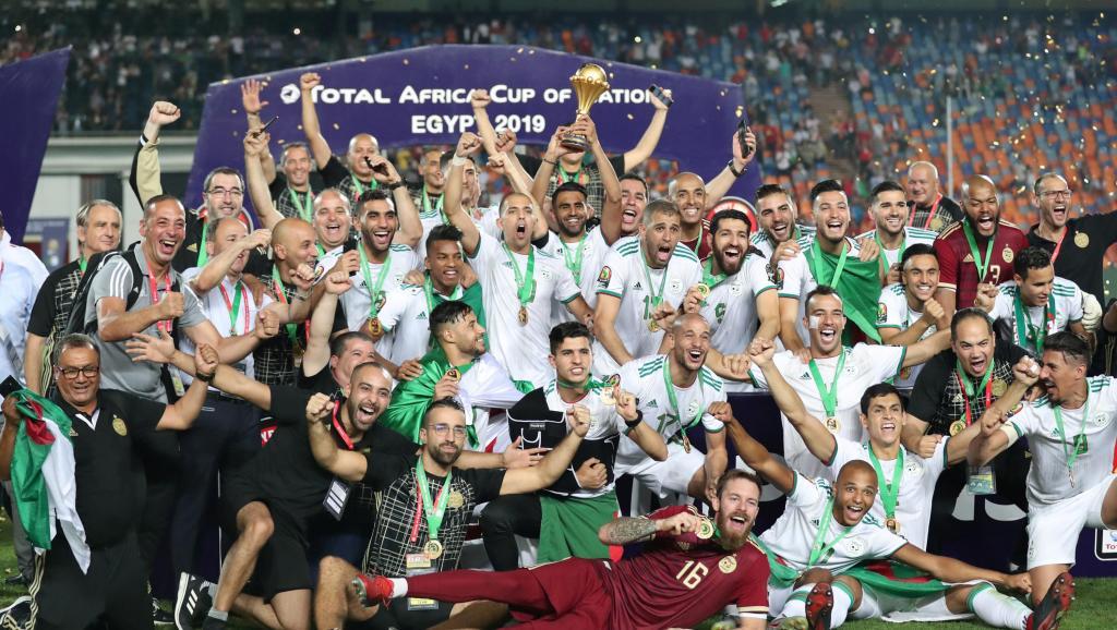 can 2019 algérie