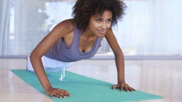 femme-fitness