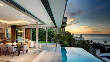 villa-luxe-afrique