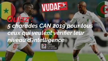 vudaf quizz can 2019 charades