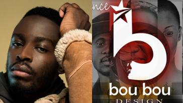 Bou Bou Dadju