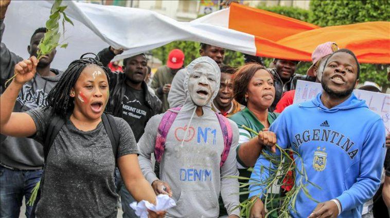 ivoiriens