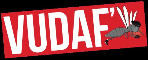Vudaf