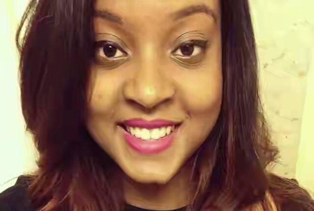 belles filles de présidents africains brenda biya