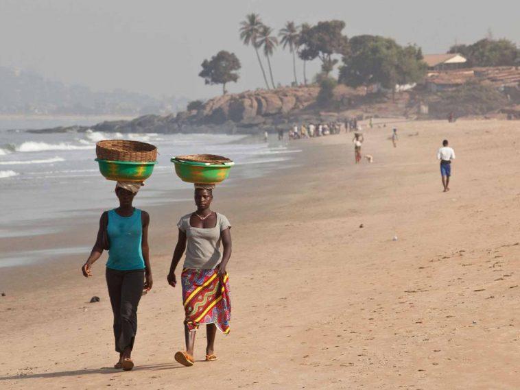 pays les plus pauvres d'Afrique