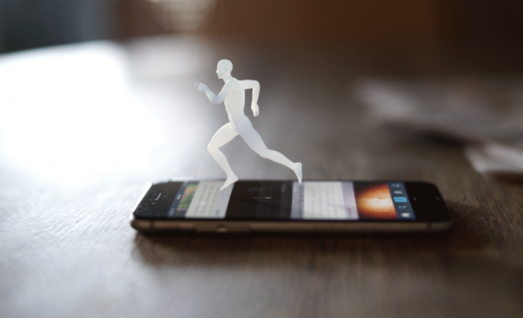 scroll-smartphone