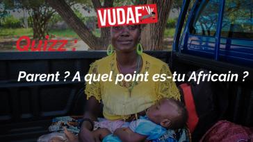 vudaf quizz parentafricain
