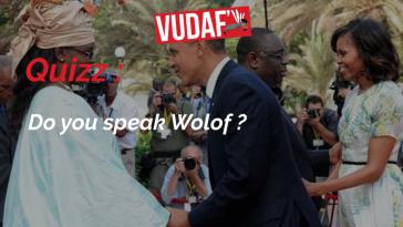 vudaf quizz wolof