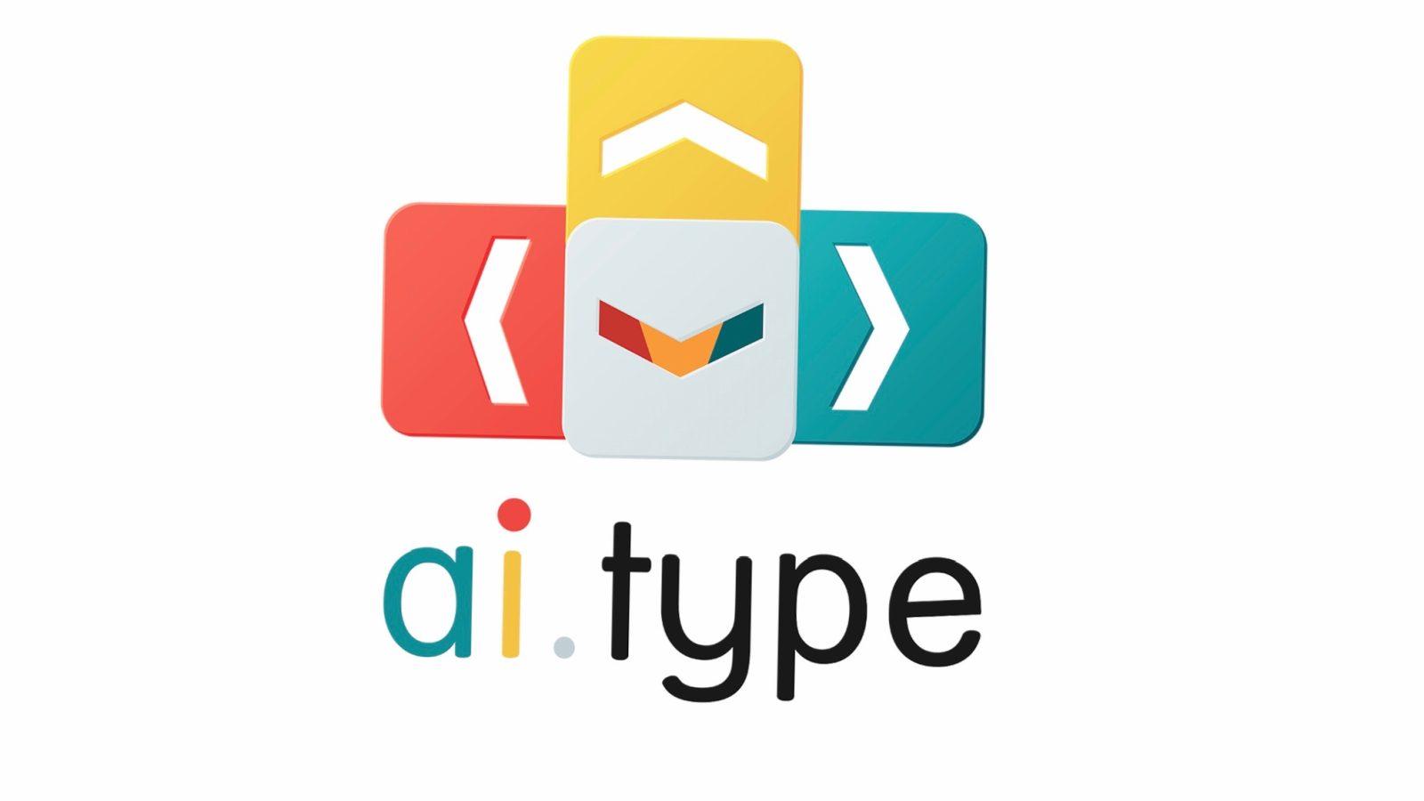 ai-type
