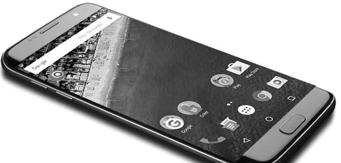 android-ecran-noir-blanc