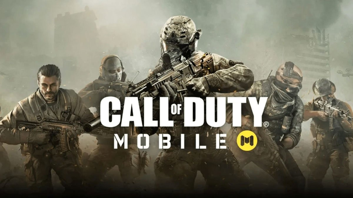 call-of-duty-mobile-sur-pc