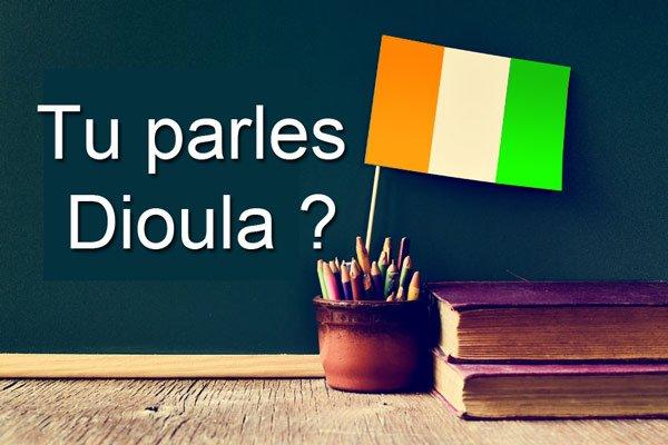 langue-bambara-dioula-cote-ivoire