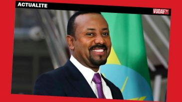 élections afrique 2020