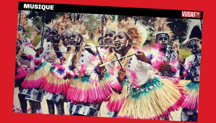 festivals musique afrique