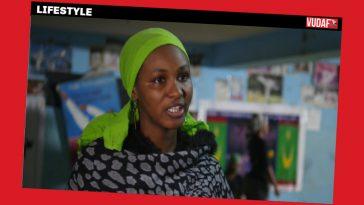 Dioully Oumar Diallo