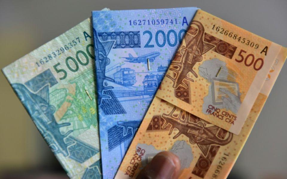 Gérer ses économies en Afrique