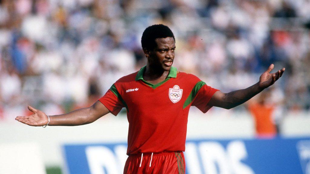 footballeur marocain mohamed timoumi