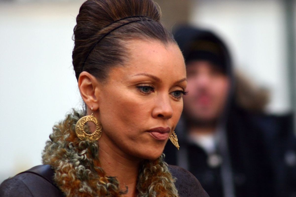 vanessa williams top 10 des actrices afro-américaines les plus riches