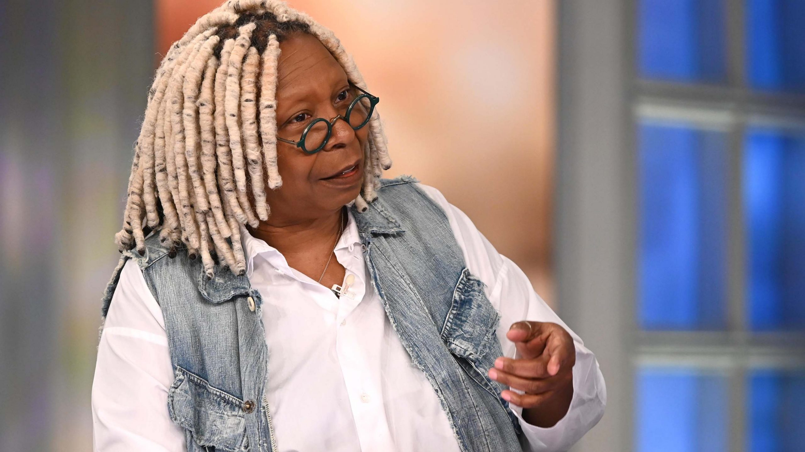 whoopi goldberg top 10 des actrices afro-américaines les plus riches