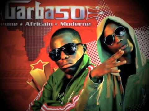 Garba 50 parmi les dix figures emblématiques du rap ivoirien