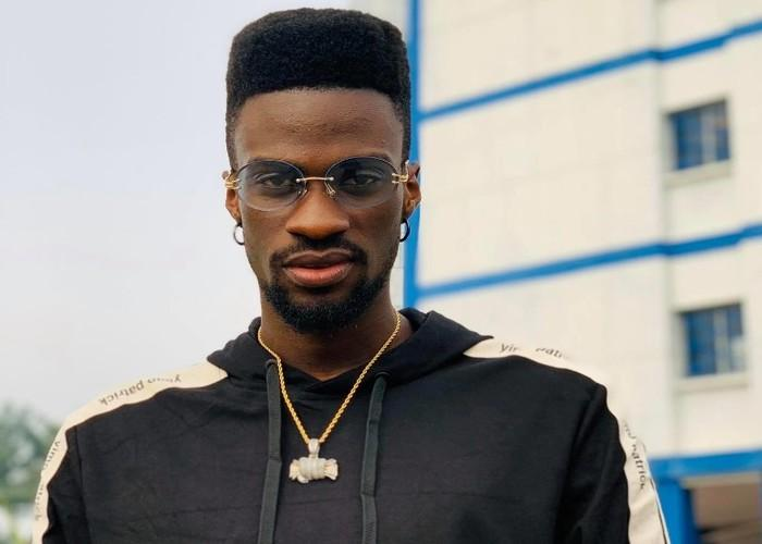 Suspect 95 parmi les 10 figures emblématiques du rap ivoirien
