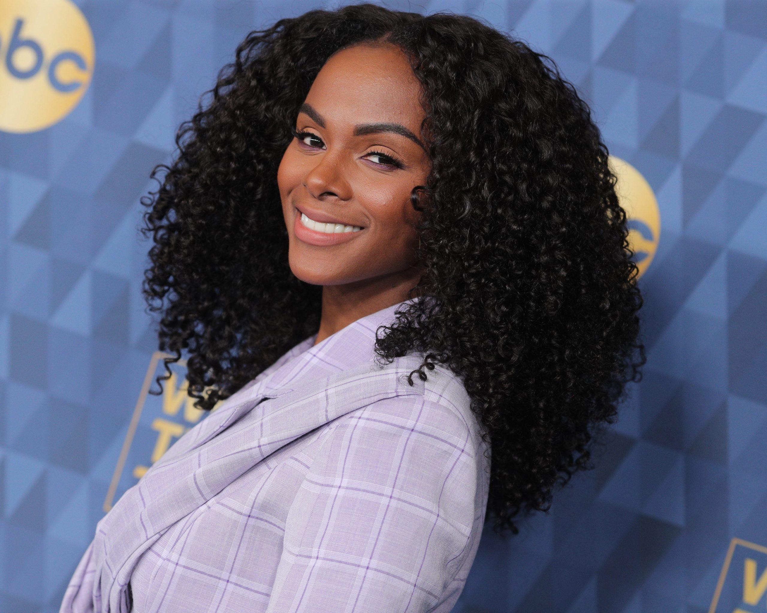 actrice afro-américaine top 15