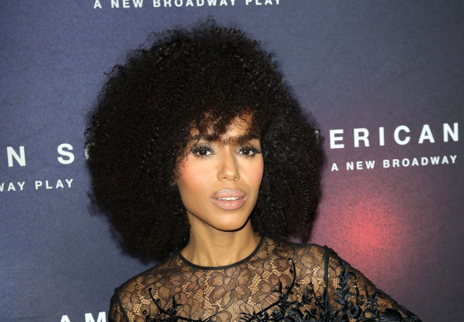 actrices afro-américaines top 15